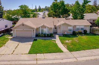 2913 Twin Creeks Ln, Rocklin, CA 95677