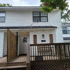 227 Lecompte Ave, North Augusta, SC 29841