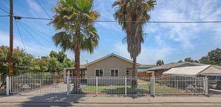 2240 E Lindsay St, Stockton, CA 95205