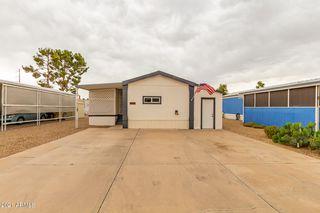 19802 N 32nd St #121, Phoenix, AZ 85050