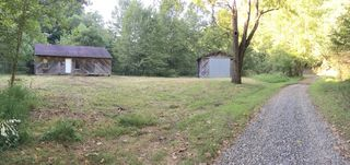 28 Martin Dr, Normantown, WV 25267