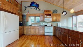 29059 Clearwater Rd, Stover, MO 65078
