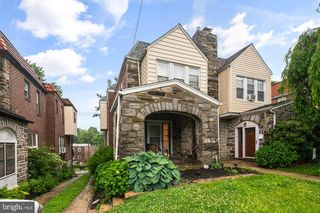 4932 State Rd, Drexel Hill, PA 19026