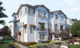 370 Aleso, Sunnyvale, CA 94085