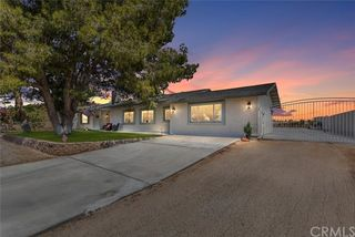 26588 Lakeview Dr, Helendale, CA 92342