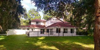 3650 SW 24th Avenue Rd, Ocala, FL 34471