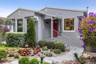 248 Juanita Way, San Francisco, CA 94127