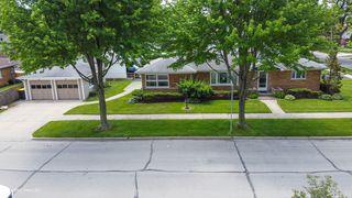 801 7th Ave, La Grange, IL 60525