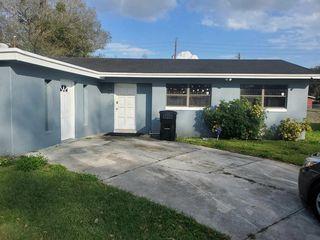 2143 S Ivey Ln, Orlando, FL 32811