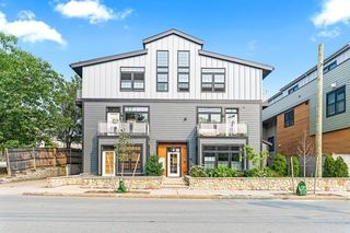 235 Lowell St #6, Somerville, MA 02144