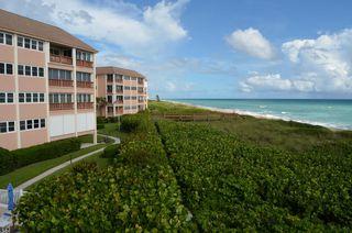 1550 NE Ocean Blvd #B102, Stuart, FL 34996