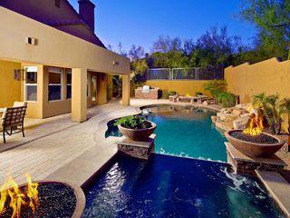 13636 E Shaw Butte Dr, Scottsdale, AZ 85259