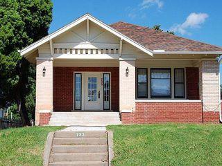 733 NW 22nd St, Oklahoma City, OK 73103
