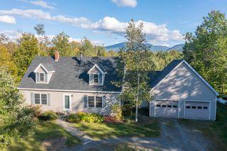 674 Birches Rd #10, Sugar Hill, NH 03586