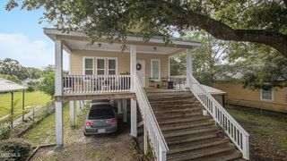 314 Lee St, Biloxi, MS 39530