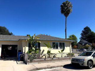 1101 Broadway, Santa Cruz, CA 95062