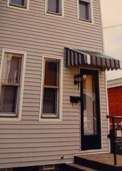 428 Garnet Way, Pittsburgh, PA 15224