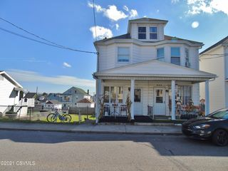 416 E North St, Marion Heights, PA 17832