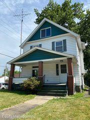 89 Crumlin Ave, Girard, OH 44420