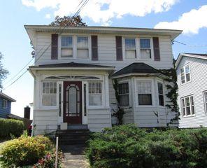 1000 Washington Ave, Albany, NY 12203