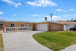 1035 Saratoga St, Oxnard, CA 93035