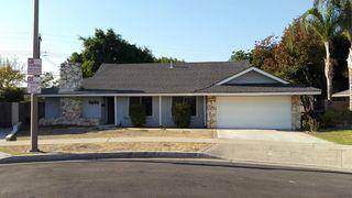 2739 E Bennett Ave, Orange, CA 92869