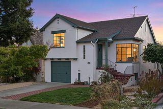 3885 Lyman Rd, Oakland, CA 94602