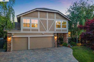 5775 Whispering Pine Ct, Castro Valley, CA 94552