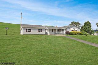 990 Dubois Rockton Rd, Rockton, PA 15856