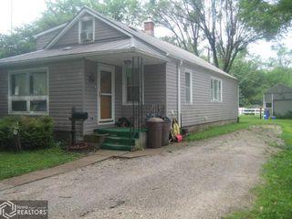 616 Park St, Donnellson, IA 52625