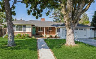 1125 Brownwyk Dr, Sacramento, CA 95822