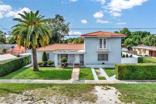 240 SW 64th Ave, Miami, FL 33144