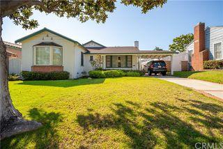 1408 Engracia Ave, Torrance, CA 90501