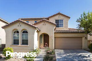 6791 Powell Ridge Ct, Las Vegas, NV 89139