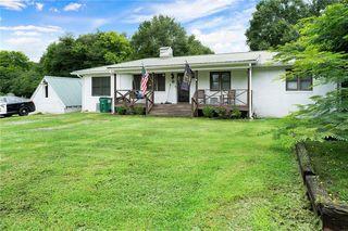 338 Morgan Valley Rd, Rockmart, GA 30153