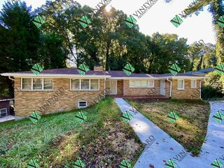 2932 Collier Dr NW, Atlanta, GA 30318