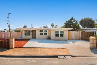 3804 Jodi St, San Diego, CA 92115