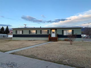 2660 S Montana St, Butte, MT 59701