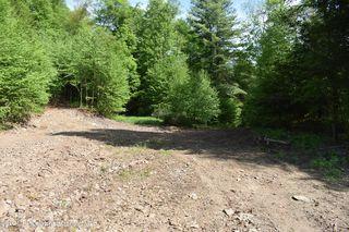 1369 Creek Rd, New Milford, PA 18834
