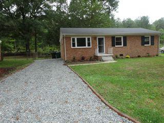 724 McDowell Rd, Richmond, VA 23225