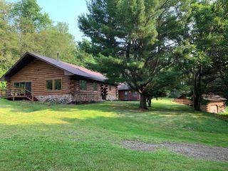 593 Coon Hollow Rd, Shinglehouse, PA 16748