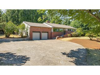 100 NW 77th St, Vancouver, WA 98665