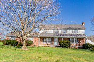 785 Hardison Rd, Olmstead, KY 42265