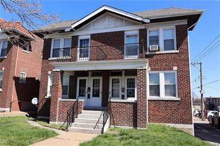 4915 Lindenwood Ave, Saint Louis, MO 63109