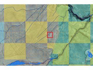 Na Rural Vacant Land, Plush, OR 97637