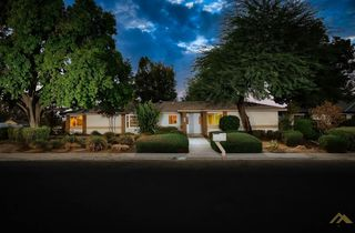 2001 Jason St, Bakersfield, CA 93312