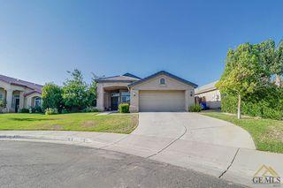 10100 Lanesborough Ave, Bakersfield, CA 93311