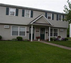 265 Ronald Ave, Ashland, OH 44805