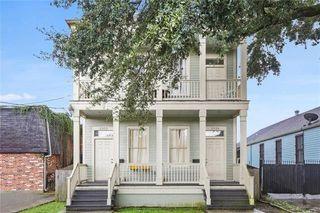 2322 Chippewa St #24, New Orleans, LA 70130