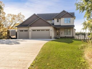 9084 173rd Ave NW, Ramsey, MN 55303
